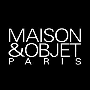 logo MAISON&OBJET